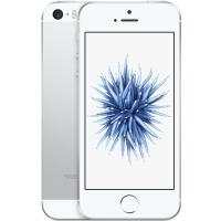 Фото Apple iPhone SE 32Gb Silver