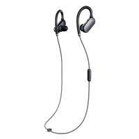 Фото беспроводных наушников для спорта Xiaomi Mi Sport Bluetooth Headset Black