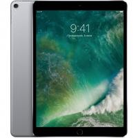 Apple iPad Pro 10,5 Wi-Fi 256GB Space Gray