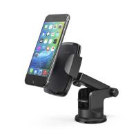 Фото Держатель автомобильный Anker Dashboard Cell Phone Mount, черный