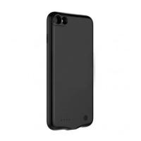 фото Чехол-аккумулятор Baseus для iPhone 7