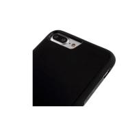 Фото чехла антигравитационного Sticks Magic для iPhone 7 Plus, черного