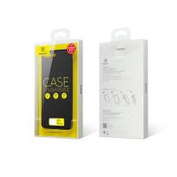 Фото чехла Baseus Wing для iPhone 7 Plus, черного