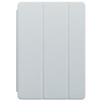 Обложка Smart Cover для iPad Pro 10,5 дюйма, дымчато-голубой MQ4T2