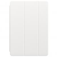 Обложка Smart Cover для iPad Pro 10,5 дюйма, белый MPQM2