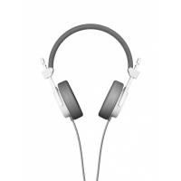 Aiaiai Capital Headphone w/mic Alpina White