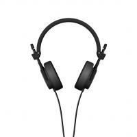 Aiaiai Capital Headphone w/mic Midnight Black