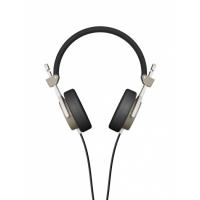 Aiaiai Capital Headphone w/mic Desert Green