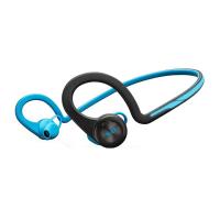 фото Беспроводная спортивная гарнитура Plantronics BackBeat FIT (F1290), синий