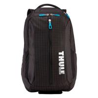 "Фото рюкзака THULE Crossover для MacBook 15"""