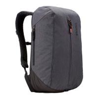 Фото рюкзака Vea Backpack Black 17 литров для MacBook