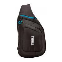 Рюкзак-слинг Thule Legend GoPro Sling Pack для экшн-камеры, черный-фото