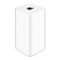 Фото AirPort Time Capsule 2 ТБ