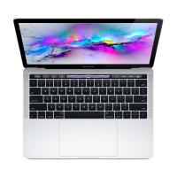 Фото MacBook Pro 13, Silver, 256 ГБ, 2016, Touch Bar