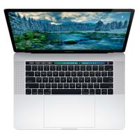 Фото MacBook Pro 15, Silver, 512 ГБ, 2016, Touch Bar