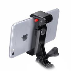 Крепление для смартфона SP Phone Mount GoPro формат, фото 4