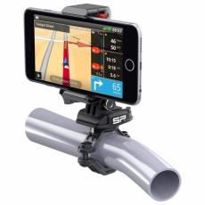Крепление для смартфона SP Phone Mount GoPro формат, фото 2