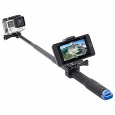 Крепление для смартфона SP Phone Mount GoPro формат, фото 3