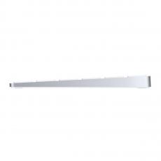 Клавиатура Apple Magic Keyboard, белая, фото 1
