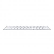 Клавиатура Apple Magic Keyboard, белая, фото 2