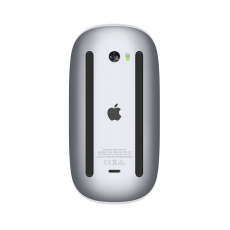 Мышь беспроводная Apple Magic Mouse 2, фото 2