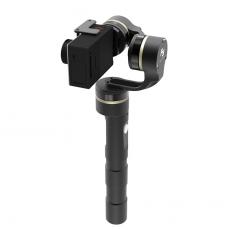 Стедикам Feiyu-Tech G4 QD 3-Axis Handheld Steady Gimbal, фото 2