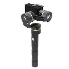 Стедикам Feiyu-Tech G4 QD 3-Axis Handheld Steady Gimbal, фото 3