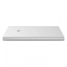 Внешний аккумулятор Xiaomi Mi Power Bank, USB-A, Micro-USB, 5000 mAh, серебристый, фото 2