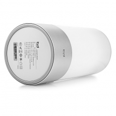 Светильник Xiaomi Yeelight Bebside Lamp, MUE4028RT, фото 2