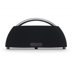 Акустическая система Harman Kardon Go Play Wireless mini, черный, фото 1