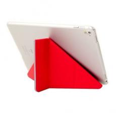 Чехол для iPad Pro 9.7 Uniq Yorker, красный, фото 2