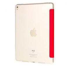 Чехол для iPad Pro 9.7 Uniq Yorker, красный, фото 3