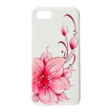 Фото чехла для iPhone 7 iCover HP Flower