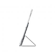 Клавиатура Apple Smart Keyboard для iPad Pro 12,9 дюйма MNKT2, фото 2