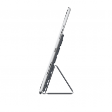 Клавиатура Apple Smart Keyboard для iPad Pro 9,7 дюйма, фото 2