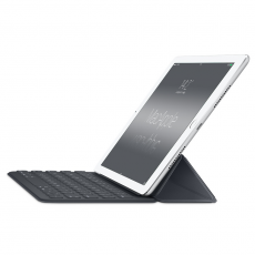 Фото клавиатуры для iPad Pro 9.7 Apple Smart Keyboard