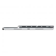 Клавиатура Apple Smart Keyboard для iPad Pro 9,7 дюйма, фото 3