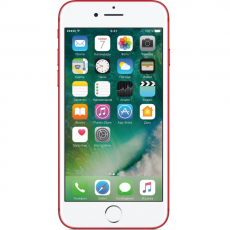 Экран Apple iPhone 7 128GB RED Special Edition