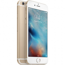 Apple iPhone 6S 128GB Gold (золотистый)