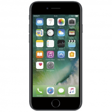 Экран Apple iPhone 7 256GB Black