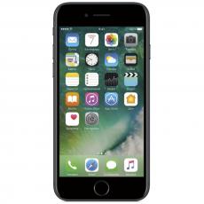 Экран Apple iPhone 7 256GB Black