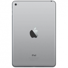 Apple iPad mini 4 Wi-Fi 128GB Space Gray, фото 1