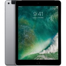Apple iPad 128Gb Wi-Fi + Cellular Space Gray (серый космос)
