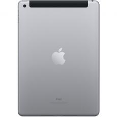 Фото Apple iPad 128Gb Wi-Fi + Cellular Space Gray