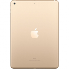 Фото Apple iPad 32Gb Wi-Fi Gold