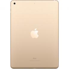 Фото Apple iPad 128Gb Wi-Fi Gold