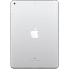 Фото Apple iPad 128Gb Wi-Fi Silver