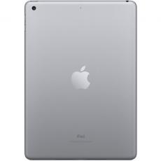 Фото Apple iPad 128Gb Wi-Fi Space Gray