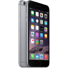 Apple iPhone 6 Plus 16GB Space Gray (Серый космос)