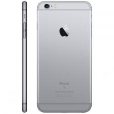Apple iPhone 6S Plus 64GB Space Gray (вид сбоку)